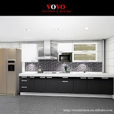 Online Buy Wholesale Modern Kitchen Cabinet From China Modern - Kitchen cabinet china