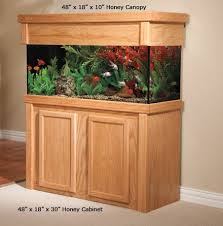 r j enterprises fusion 50 gallon aquarium tank and cabinet aquarium with cabinet 1000 aquarium ideas