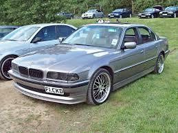 bmw 730i 448 bmw 730i auto e38 1995 bmw 730i auto e38 1994 96 e flickr