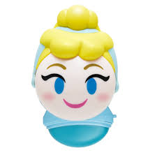 ice cream emoji png lip smacker disney emoji mickey in ice cream bar 5 lip