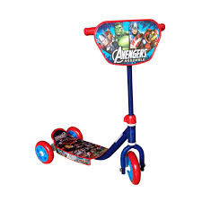 philippine tricycle png start your journey rux