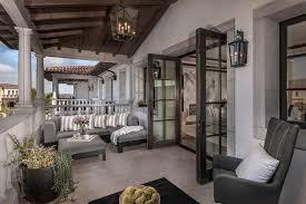 mediterranean designs 18 stunning mediterranean balcony designs you ll want to experience