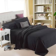 compare prices on solid black quilt online shopping buy low price