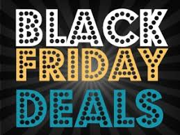 best black friday deals in bend oregon mylitter one deal at a time extreme couponing houston coupon