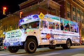 Tucson Parade Of Lights Fort Worth Parade Of Lights Home Facebook