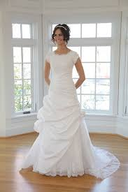 wedding dresses in louisville ky wedding gowns louisville ky vosoi