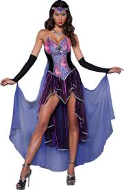 disney plus size deluxe evil queen costume costume craze