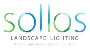 Sollos Landscape Lighting Sollos Landscape Lighting Path Lighting