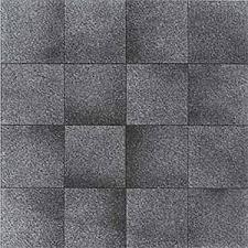 amazon com home dynamix 5744 dynamix vinyl tile 12 by 12 inch