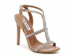 wedding shoes dsw women s wedding shoes and evening shoes dsw