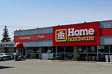 home hardware wikipedia