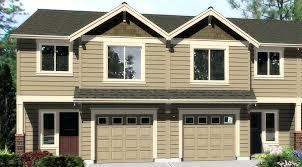 House For Plans 2nd Floor House Design U2013 Laferida Com