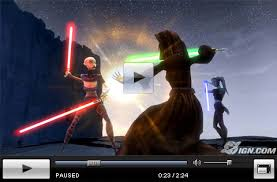 star wars clone wars republic heroes review ign