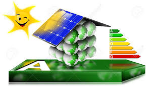 Energy House by 1 141 Law Energy Stock Illustrations Cliparts And Royalty Free