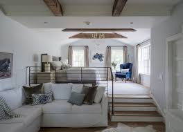 two level bedroom ideas and photos houzz