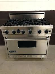 Gas Cooktops Canada 3 Foot Wide Wolf Stove In Kitchen Viking 36 Gas Range Dimensions