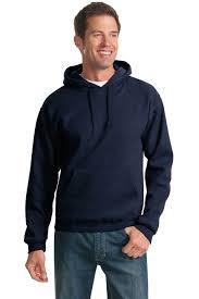 blank sweatshirts hoodies and sweatpants at wholesale prices