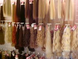 buy hair extensions remy hair remi hair discount hair extension supplies real human