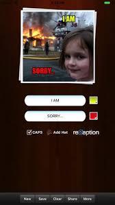 Best Meme Creator App For Iphone - best of the best ios meme maker apps wallpaper site wallpaper site