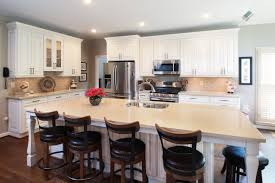 kitchen cabinet stand alone awesome design ideas 28 best 20 free