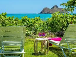 hale kea beachfront with stunning views homeaway lanikai
