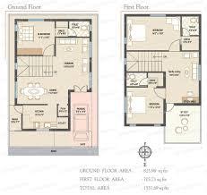 home design according to vastu aloin info aloin info
