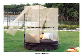 Loungemobel Garten Modern Online Kaufen Großhandel Wintergarten M U0026ouml Bel Aus China
