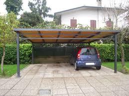 tettoie per auto coperture per auto prezzi id礬es de design d int礬rieur