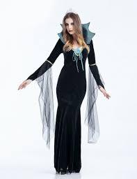 gothic halloween costumes popular gothic queen costumes buy cheap gothic queen costumes lots