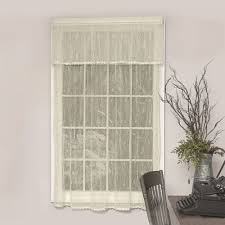 buy lace curtain panels from bed bath u0026 beyond