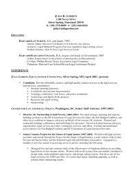 Best Resume Harvard Business by Harvard Resume Format Resume Peppapp