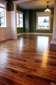 paint colors hardwood floor u2013 novic me