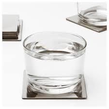 Ikea Glass Table Top by Groggy Coaster Ikea