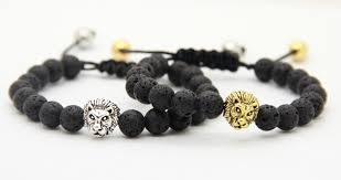 halloween beads wholesale online cheap 2016 new arrival top quality jewelry wholesale 8mm