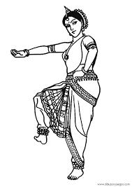 imagenes egipcias para imprimir paginas egipcias antiguas para colorear opticanovosti 817e0f527d71