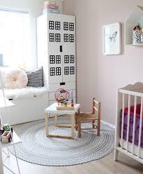 Best  Kids Wardrobe Storage Ideas Only On Pinterest Kids - Storage kids rooms