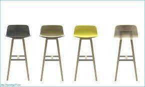 chaise de bar la redoute redoute tabouret bar tabouret bar vintage chaise bar vintage chaise