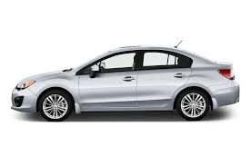 white subaru black rims subaru sedans the subaru legacy has been updated this model year