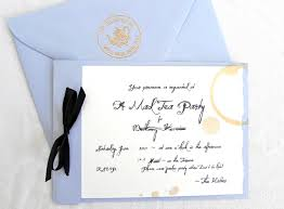 tea party baby shower online invitations zone romande decoration