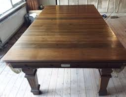 132 best antique snooker dining tables for sale images on