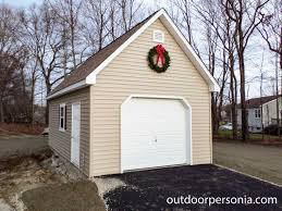 garages baystate outdoor personia