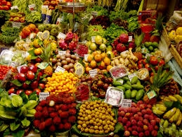 boqueria gastronomic tour special food tours in barcelona