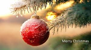 we wish you a merry christmas images love