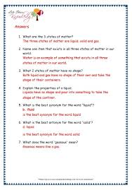 comprehensions for grade 3 ages 7 9 worksheets passage 29