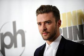 thanksgiving halftime show justin timberlake in talks to do 2018 super bowl halftime show