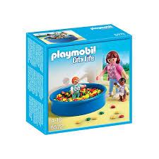 playmobile cuisine playmobil 5572 pit toys2thai เลโก แท lego ขาย lego ขายเลโก