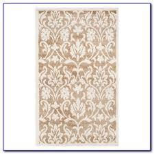 Pier One Outdoor Rugs Pier One Outdoor Rugs Canada Rugs Home Decorating Ideas