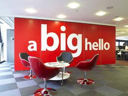 best 25 office reception area ideas on pinterest reception