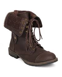 womens combat boots australia book of combat boots fold in australia by
