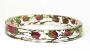 bracelet handmade jewelry images Modern flower child handmade jewelry giveaway soap deli news jpg